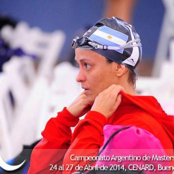 CampeonatoArgentinoMasters2014-1